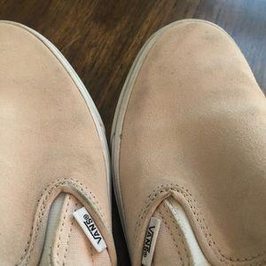 Vans Shoes - Vans shoes